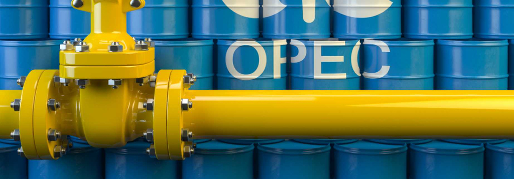 Can More Stability Be Expected Following the OPEC+ Deal?